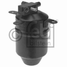 Febi Bilstein - Receiver Dryer 14386