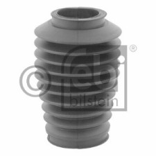 Febi Bilstein - Steering Rack Boot 14401