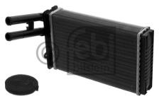 Febi Bilstein - Heater Matrix LHD Only 14741