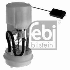 Febi Bilstein - Fuel Pump 14779