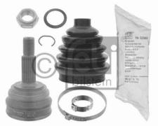 Febi Bilstein - CV Joint Kit 14860