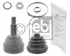 Febi Bilstein - CV Joint Kit 14864