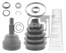 Febi Bilstein - CV Joint Kit 14866