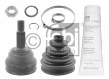 Febi Bilstein - CV Joint Kit 14878