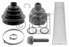 Febi Bilstein - CV Joint Kit 14900
