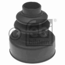 Febi Bilstein - CV Boot 14905