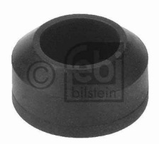 Febi Bilstein - Rocker Cover Bolt Seals 15188