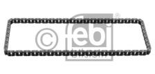 Febi Bilstein - Timing Chain 15547