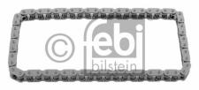 Febi Bilstein - Timing Chain 15548