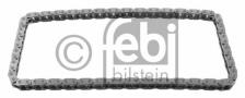 Febi Bilstein - Timing Chain 15550