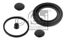 Febi Bilstein - Brake Piston Seal 15612