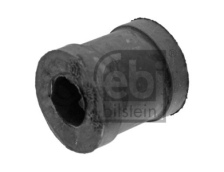 Febi Bilstein - Anti Roll Bar Bush 15621