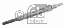 Febi Bilstein - Glow Plug 15959