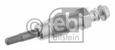 Febi Bilstein - Glow Plug 15962