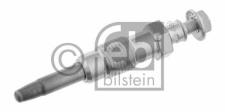 Febi Bilstein - Glow Plug 15963