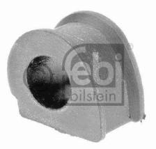 Febi Bilstein - Anti Roll Bar Bush 15986