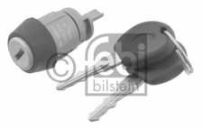 Febi Bilstein - Ignition Cylinder 17000