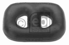 Febi Bilstein - Exhaust Mounting 17429