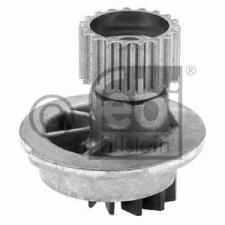 Febi Bilstein - Water Pump 17507