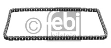 Febi Bilstein - Timing Chain 17656