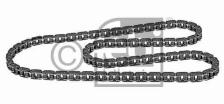 Febi Bilstein - Timing Chain 17657