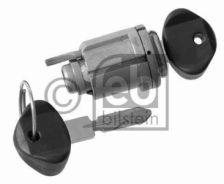 Febi Bilstein - Ignition Cylinder 17690