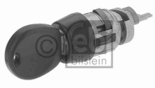 Febi Bilstein - Ignition Cylinder 17714