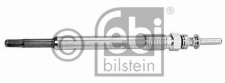Febi Bilstein - Glow Plug 17788