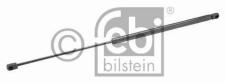 Febi Bilstein - Gas Spring 17880