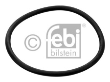 Febi Bilstein - Thermostat O-Ring 17964