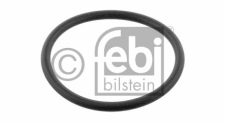 Febi Bilstein - Thermostat O-Ring 17966