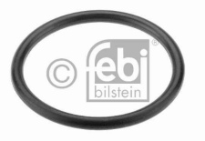Febi Bilstein - Thermostat O-Ring 17970