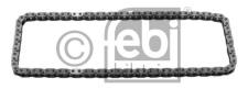 Febi Bilstein - Timing Chain 18324