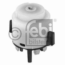 Febi Bilstein - Ignition Switch 18646