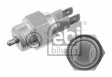 Febi Bilstein - Reverse Light Switch 18652
