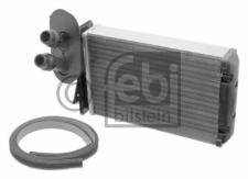 Febi Bilstein - Heater Matrix LHD Only 18764