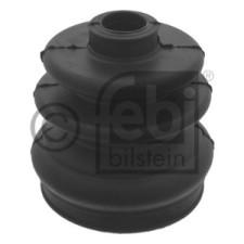 Febi Bilstein - CV Boot 18779