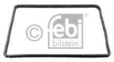 Febi Bilstein - Timing Chain 18855