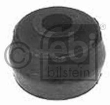 Febi Bilstein - Anti Roll Bar Bush 18917
