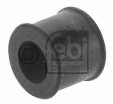 Febi Bilstein - Anti Roll Bar Bush 19042