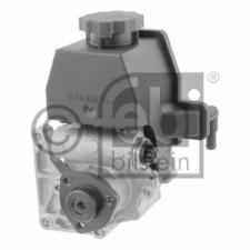 Febi Bilstein - Power Steering Pump 19073