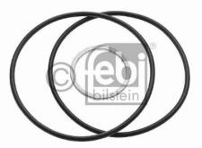 Febi Bilstein - Steering Gear Gasket Set 19158