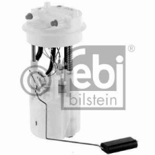 Febi Bilstein - Fuel Pump 19234