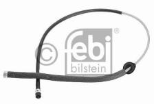 Febi Bilstein - Speedometer Cable 19269