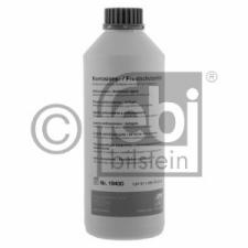 Febi Bilstein - Antifreeze 1.5 Litres 19400