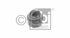 Febi Bilstein - Valve Stem Seal 19620