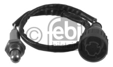 Febi Bilstein - Lambda Sensor 21153