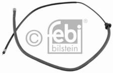Febi Bilstein - Speedometer Cable 21329