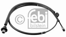 Febi Bilstein - Speedometer Cable 21330