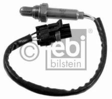 Febi Bilstein - Lambda Sensor 21355